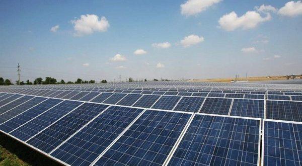 ساز و کار نصب سامانههای خورشیدی کوچک مقیاس برای پرمصرفان مشخص شد