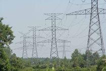 حیاتیترین مزیت صرفهجویی در مصرف برق، حفظ محیط زیست است