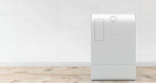معرفی یک فناوری بازیافت خانگی آیندهنگرانه