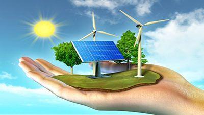 چقدر در تولید انرژی پاک موفق بودهایم؟