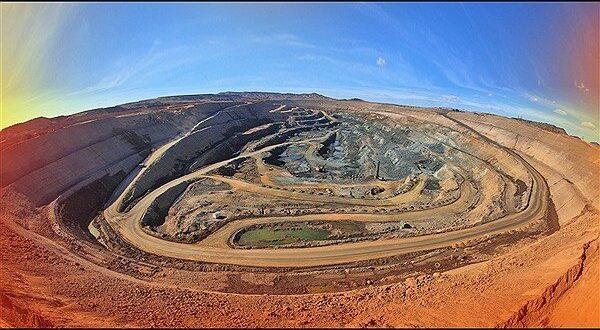 تبعات کاهش زمان صدور مجوز معدنکاوی
