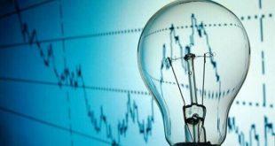 عرضه پلتفرمی برای مصرف بهینه انرژی از سوی استارتاپ پژوهشگاه نفت