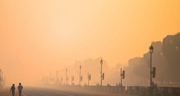 سوختهای فسیلی عامل میلیونها فوت در سال ۲۰۱۸