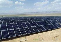 فعالیت ۴۴۵ نیروگاه خورشیدی متصل به شبکه در خراسان جنوبی/ واریز ۱۴ میلیارد تومان برای مشترکان سرمایهگذار در انرژی خورشیدی