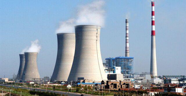 بی توجهی دادستان به شکایت ۵ هزار شهروند اراکی از نیروگاه شازند