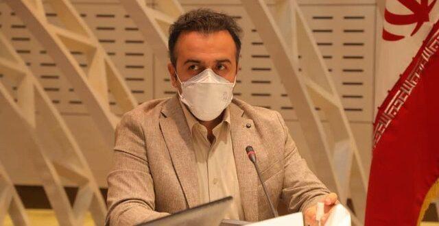 افتتاح سامانههای اطلاعاتی و تحلیلی محیط زیست و توسعه پایدار؛ بزودی