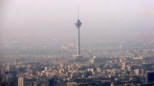 اجرای راهکارهای کاهش آلودگی هوا در سیاهه انتشار «بودجه» ندارد