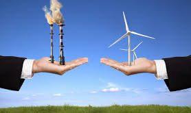 تجدیدپذیرها چه زمانی جایگزین سوخت های فسیلی می شوند؟