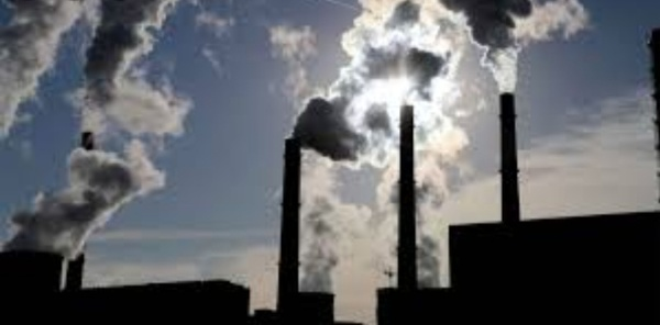 مرگ تجدیدپذیرها در بحبوحه باج و یارانه به صنایع و نیروگاهها