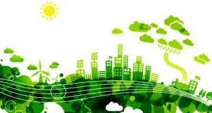 اقتصاد سبز راهی برای ریشهکن شدن فقر است