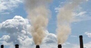 واحدهای صنعتی، معدنی و خدماتی استان مرکزی ۲۱۷ اخطار زیستمحیطی گرفتند