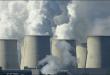 انتشارات دی اکسید کربن جهان باز هم افزایش یافت