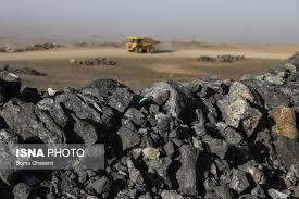 افزایش تخریب محیط زیست درپی پیشبینی اتمام ذخایر سنگآهن تا ۱۸ سال آینده؟