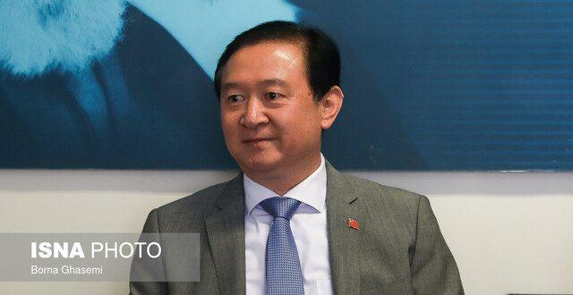 راهکار چین برای پیشبرد روند چندجانبه حاکمیت اقلیمی در جهان