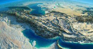 دستکاری در طبیعت و ایجاد آلودگی در پی انتقال آب