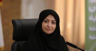ارسال لایحه توسعه ساختمان سبز و معماری پایدار به شورای شهر تهران