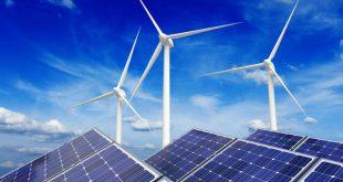 خبر خوش برای سرمایه گذاران در حوزه تجدیدپذیرها