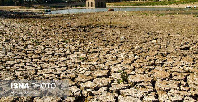 فارس و بحران آب و روزهای دشوار پیش رو