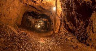 ماجرای معدن آدینه زنوز چیست؟