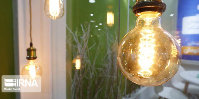 کاهش ۳۵ درصدی تامین برق از سدهای برقآبی و لزوم مدیریت مصرف