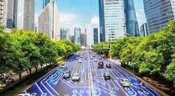 چگونه شهروندان اثرات مثبت رشد هوشمند شهری را مشاهده کنند؟