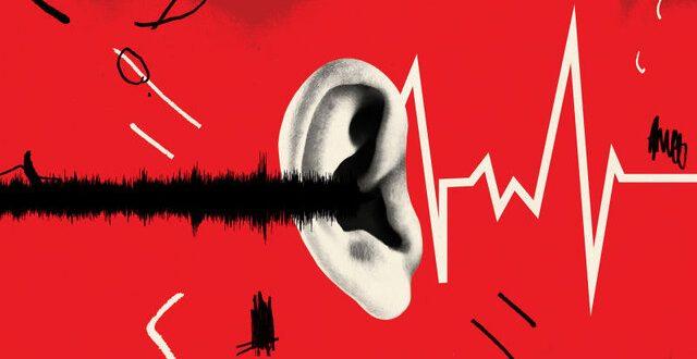 وضعیت بحرانی آلودگی صوتی در شهرها