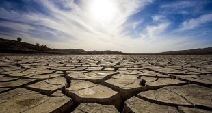 جای خالی دغدغههای محیط زیستی در برنامههای نامزدها/ دولت آینده به «کمآبی» توجه کند
