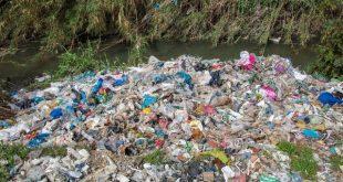 بستهبندی مواد غذایی آماده، بیشترین زبالههای راه یافته به اقیانوسهای جهان