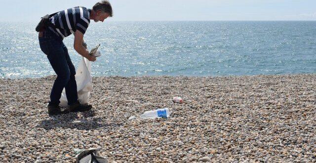 استفاده از پلاستیکهای یکبار مصرف در گردشگری محدود میشود