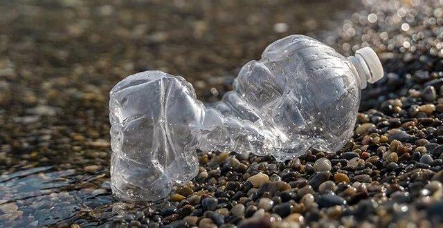 """پایان """"عصر پلاستیک"""" در جهان نزدیک است؟"""