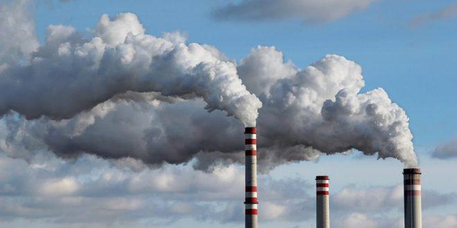 ارائه روش جدید جذب کربن نیروگاهی با انرژی کمتر