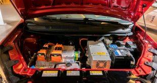 باتری وسایل نقلیه الکتریکی، چالش آینده محیط زیست خواهد بود!