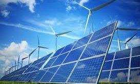 دو چالش اساسی تجدیدپذیرها برای توسعه