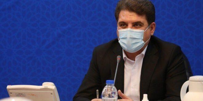 انتقاد استاندار کرمان از اختصاص ۹۵ درصد آب مصرفی استان به کشت کم بازده