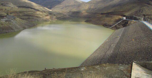 سلامت آب آشامیدنی تویسرکانیها قربانی فعالیت یک معدن نشود!