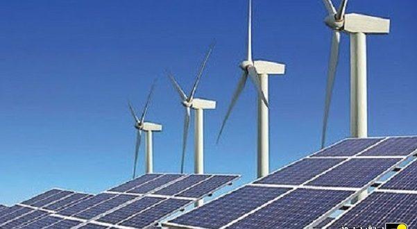 مقصر اصلی غفلت از انرژی تجدیدپذیر چه کسی است؟