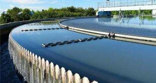 باز چرخانی، نیاز جدی صنعت آب کشور