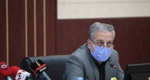 پر شدن برخی از سایت های پسماند استان تهران/تکلیف شهرداران برای کاهش سرانه تولید پسماند