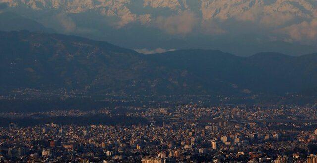 کاهش موقت آلایندههای اصلی هوای جهان در ۲۰۲۰