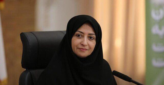 ابلاغ نظامنامه فنی و اجرایی انرژی به مناطق ۲۲گانه شهرداری تهران