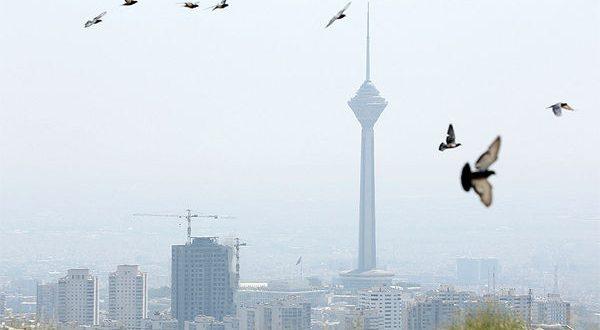 عارضه خاموش آلودگی هوا ، تایید فرضیه شهرهای استرس زا