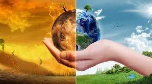 درباره تغییرات اقلیمی و گرمایش جهانی چه میدانید؟