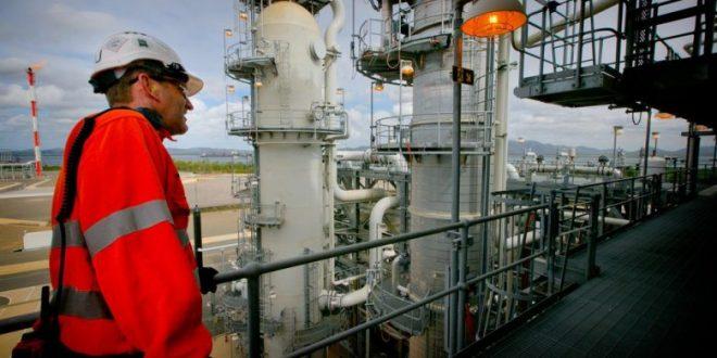 کمبود گاز و آینده تیره انرژیهای سبز در اروپا