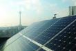 به دستور محرابیان خرید تضمینی برق تجدیدپذیر متوقف شد/ جایگزینی مدلهای جدید خرید