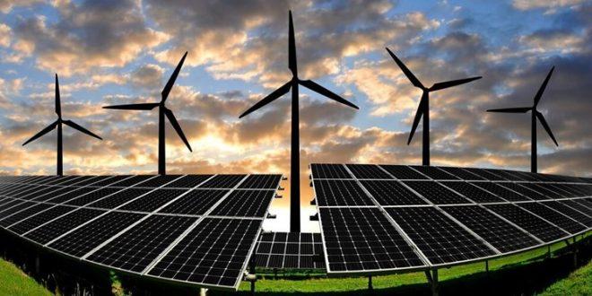 آینده انرژی ایران/ ظرفیت منابع انرژی تجدیدپذیر ایران چقدر است؟