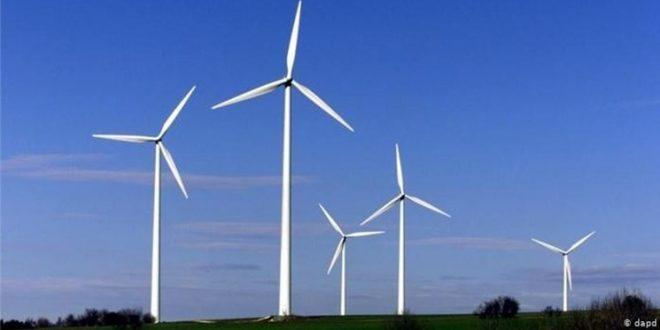آینده انرژی ایران/ همه چیز پیرامون معدن انرژی باد ایران/ ساخت 1000 مگاوات نیروگاه بادی با شیوههای نوین تامین مالی