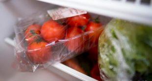 ممنوعیت استفاده از پلاستیک برای بستهبندی میوه و ترهبار در فرانسه