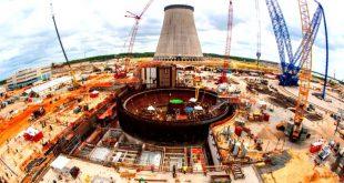 آیا برای مقابله با تغییرات اقلیم به راکتورهای هسته ای نیاز داریم؟