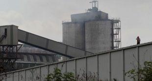 کاهش 25 درصدی انتشارات کربن صنایع جهانی سیمان تا سال 2030